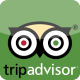 Golden Cross Coventry Tripadviser